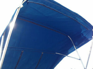 Custom Boat Top Fabrications and Repairs Stratford Kitchener Area image 9