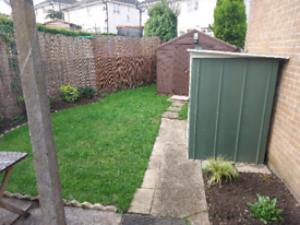 Exchange only 1 bed bungalow