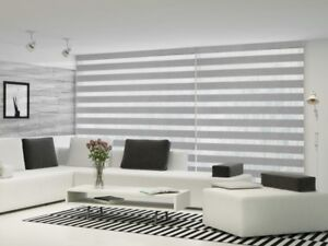 80% OFF HIGH QUALITY BLINDS + SHADE   300 textiles available