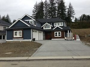 Residential Lots for Sale in Alberta and Vancouver Island B.C Edmonton Edmonton Area image 4
