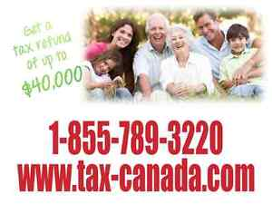 If You Have a Disability, We Can Help Financially! Regina Regina Area image 1