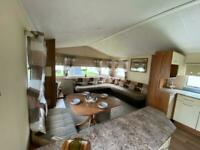 Willerby Rio 2011 35ftx12ft 3 Bedroom