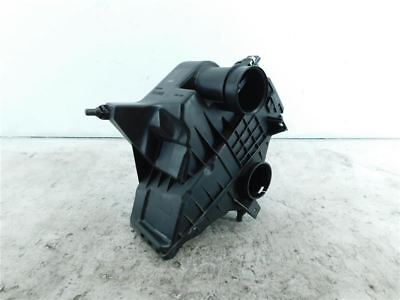 10 14 Nissan Cube OEM Air Cleaner Intake Box Assembly