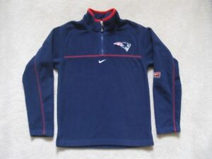 New England Patriots Kids Clothing