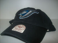 TORONTO BLUE JAYS FRANCHISE 47' SEVEN BRAND CASQUETTE AJUSTABLE City of Montréal Greater Montréal Preview