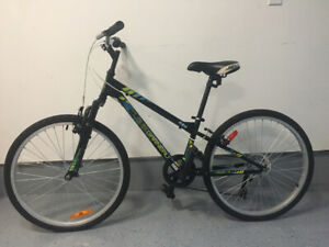 Kids Bicycle For Sale - Hardly Used