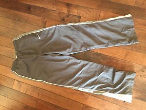 Boys Nike XL sport pants