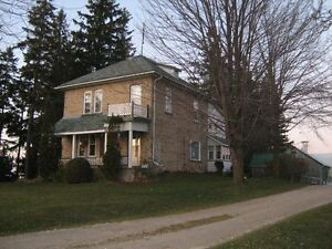 Farm/Commercial Property Kitchener / Waterloo Kitchener Area image 2
