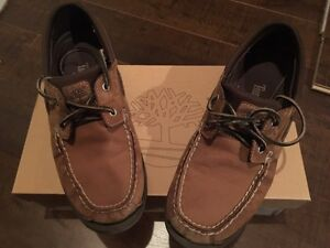 Timberland Men's Shoes Size 7.5