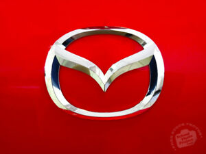 2005 Mazda Mazda3 Coupe (2 door)