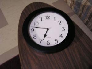 Daniel Dakota Clock Kijiji In Ontario Buy Sell Save With