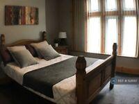 1 bedroom in Noel Street, Nottingham, NG7 (#1128197)