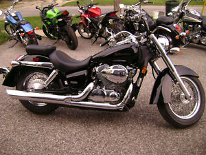All Exhaust Systems And Slip Ons On Sale This Week Motorcycle Sarnia Sarnia Area image 2