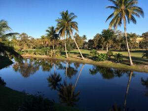 Condo à vendre - Lauderhill East, Floride