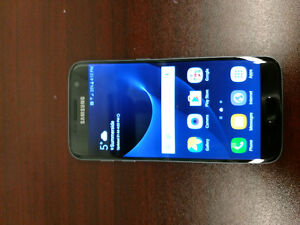 Samsung Galaxy S7 EASTLINK