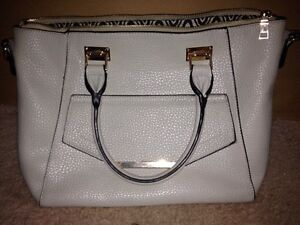 Ladies Bags Prada and Urban Expressions