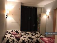 1 bedroom in Bourne Terrace, Little Venice , W2