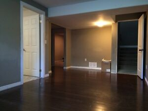 Roommate wanted... All inclusive... Belleville Belleville Area image 2