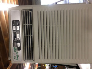 THE WISE SHOP Air conditioners.7 DAYS A WEEK  NO TAX SALE ON !!! Kingston Kingston Area image 11
