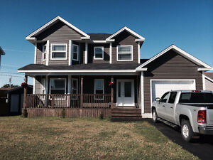 House for Sale  - Goulds