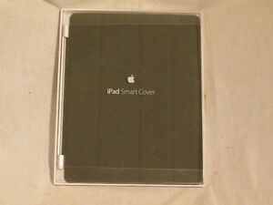 IPad Gen 2 Smart Cover - Grey