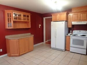 Attractive Home! Sought After Location. St. John's Newfoundland image 5