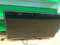 LG 42LA620V Smart 3D Led TV - FULL HD **Bargain!!!** Television