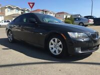 2008 BMW 328xi awd similar to 328 and most 3 series
