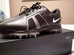 Nike FI Impact Golf Shoes 7
