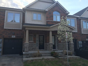 Townhome for rent, Grimsby