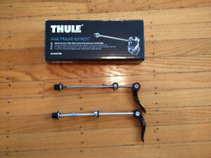 Thule Chariot Extra Long Quick Release Skewer