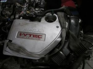 Acura Tsx Engine K Buy Or Sell Used Or New Engines Engine - 2004 acura tsx engine