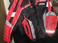 XXL Polaris Jacket