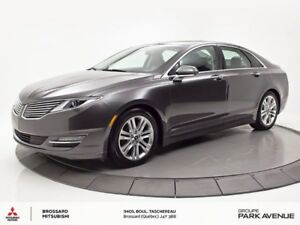 2016 Lincoln MKZ Base *nouvel arrivage*