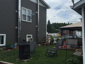 Income Property Virginiatown. Ontario