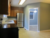 House for Rent, Great Location!  Brown St. in Palliser Area