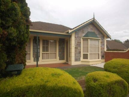 Immaculate 2 bedroom unit in quiet court location Reynella Morphett Vale Area Preview