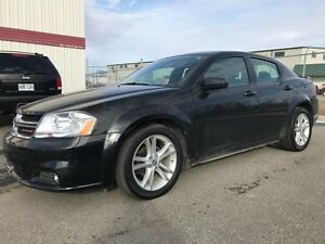 2013 Dodge Avenger SXT  **BEST PRICED AROUND!!**
