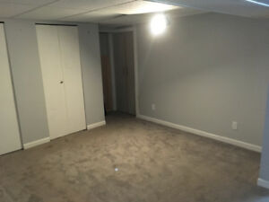 1 BR / EVERYTHING INCLUDED, SPACIOUS GROUND LEVEL SUITE