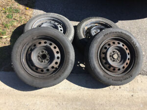 Car Rims for Sale