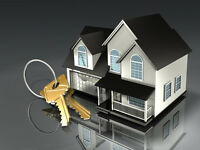 Lost your keys? Call a Locksmith – 780 800 8909