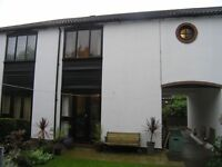 Pitsmoor Road ,Firshill, S3
