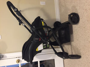 Urbini Travel System for sale