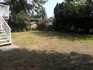 Fully renovated house in Port Coquitlam, BC