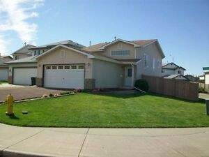 House for Rent Sherwood Park  February 1, 2017