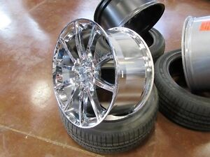 20'' Black Mamba Wheels in three different colors *NEW* Strathcona County Edmonton Area image 3