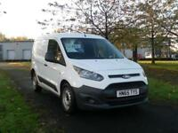 65 FORD TRANSIT CONNECT 1.6 TDCI 200 (BLUETOOTH)