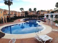 1 Bed Apartment, Vera, Spain NO MORTGAGE NEEDED, ANYONE CAN BUY, NO DEPOSIT