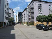1 bedroom flat in Deals Gateway, London, London, SE13