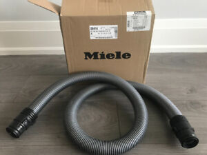 Suction hose for Miele S2 Contour and Classic C1 vacuum cleaner